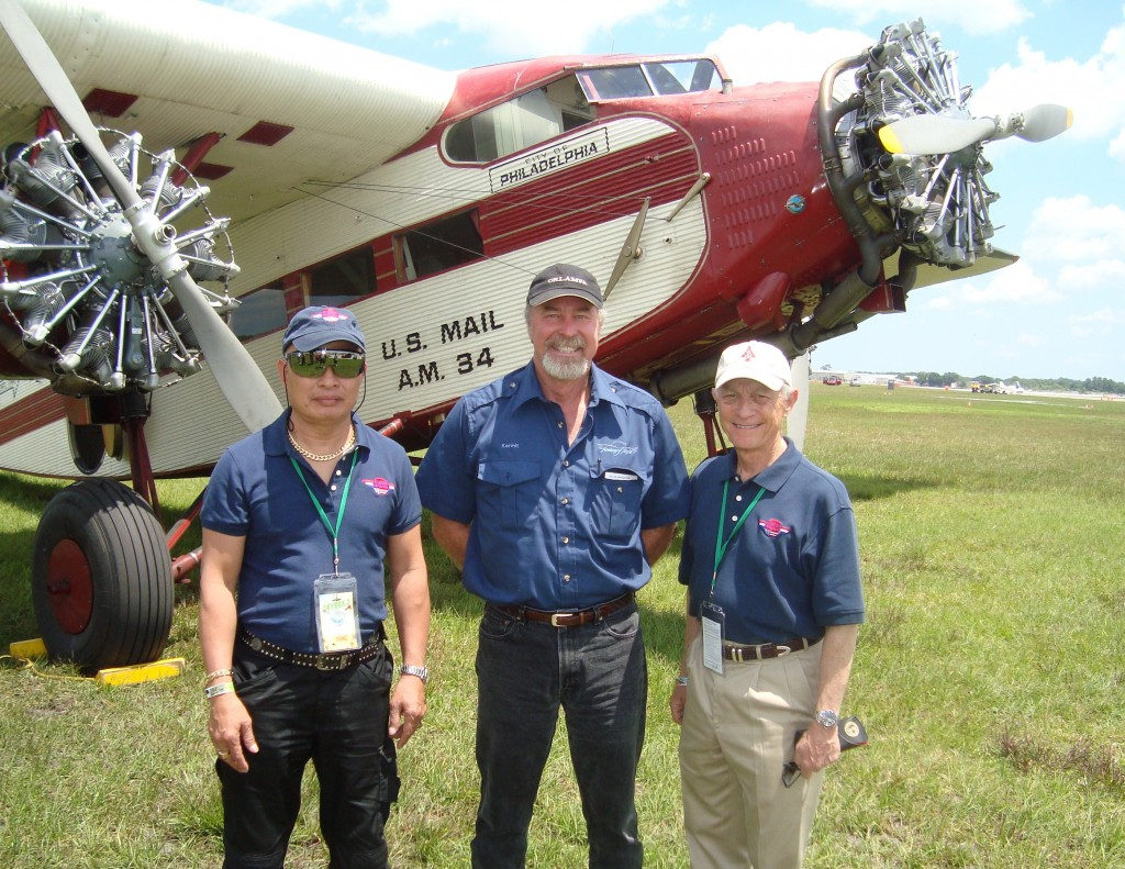 ford-tri-motor-with-hong-my-and-dan-cherry